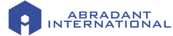 Abradant International Logo