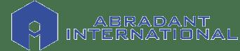 Abradant International Logo