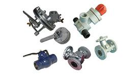 abrasive_metering_valves