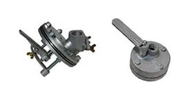 flat_abrasive_valve