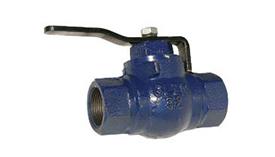 garnet_valve