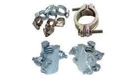 interlocking_clamps