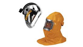 painting_helmets