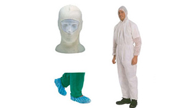 painting_protective_clothing