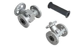 steel_grit_valve