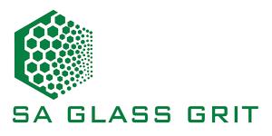 SA-Glass-Grit