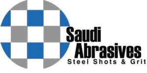 Saudi-abrasive