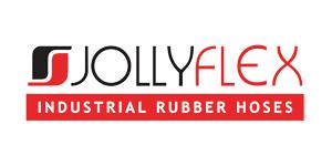 jollyflex